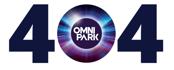 Omniparks 404