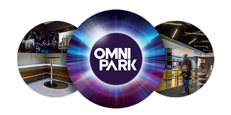 Omniparks Image